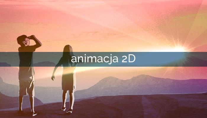 animacja_2D