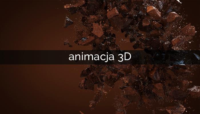 animacja_3D