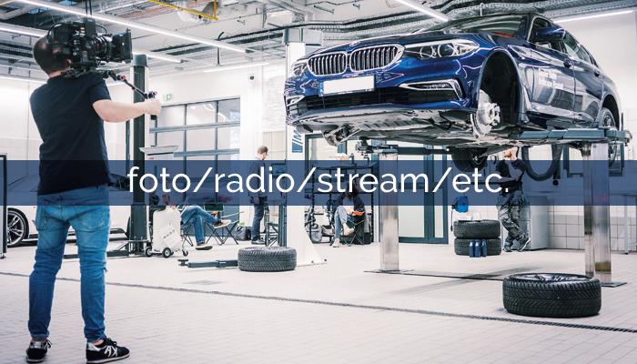 foto_radio_stream_etc