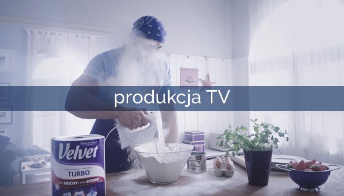 produkcja_TV