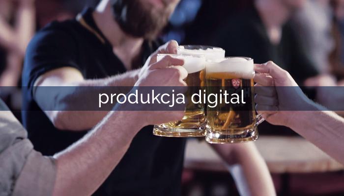produkcja_digital